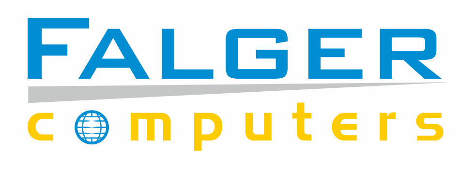 Falger Computers
